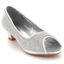 6b860086f2eb Shoes Shop UK - Discover the best Shoes online - aarzlondon.co.uk‎