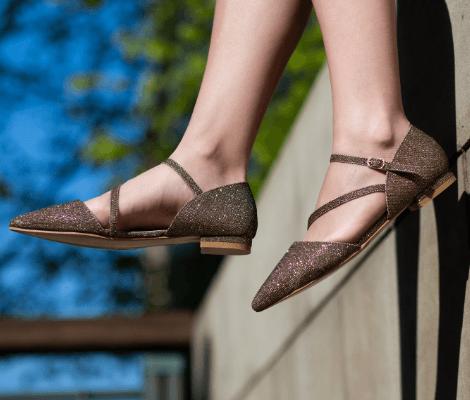 Shoes Shop UK Discover the best Shoes online aarzlondon