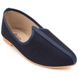 Dudley- Traditional Dress Shoes