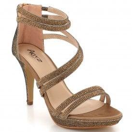fcb11bd9d1 Shoes Shop UK - Discover the best Shoes online - aarzlondon.co.uk