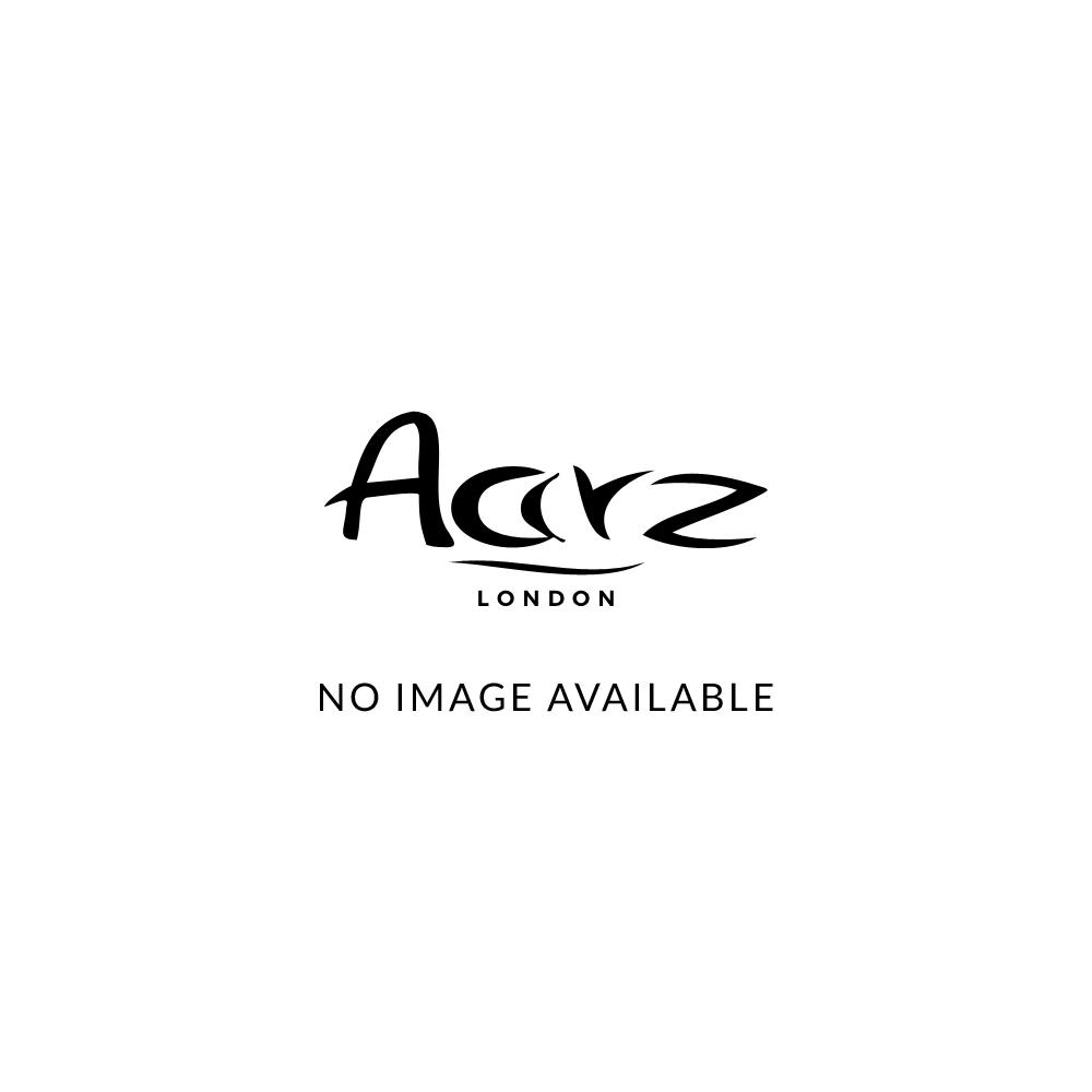 Colour: Mustard Mens Shoes