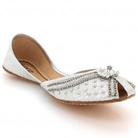 57aa742a0540 Buy Shoes at Aarz London - Discover the best Shoes online ...