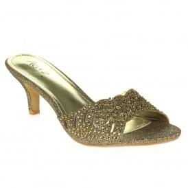 48e54e08b52 Merla- Dressy Occasion Sandals