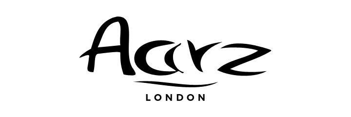 Aarz London