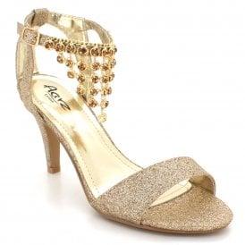 82108053d21 Shoes Shop UK - Discover the best Shoes online - aarzlondon.co.uk
