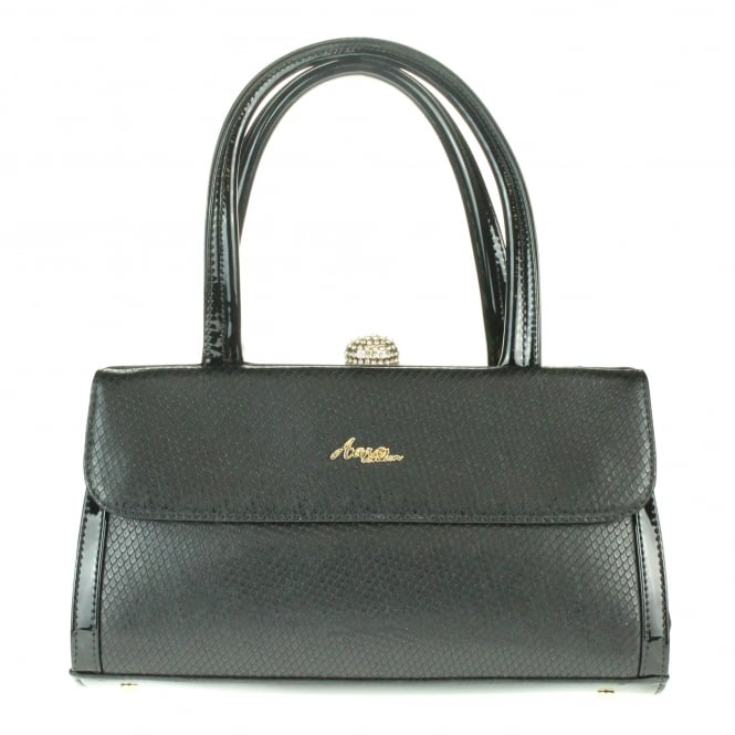 Themis- Beauty Shoulder Handbag