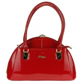 Zenia- Impressive Day Bag
